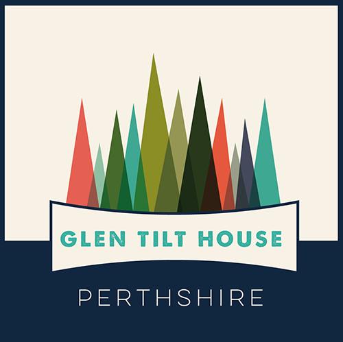 Glen Tilt House